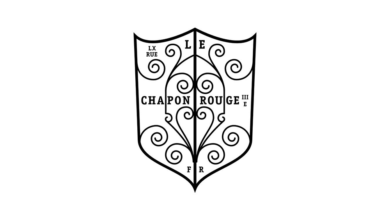 Photo de Bienvenue au Chapon Rouge