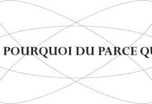 Photo de Le Pourquoi du Parce que, l'émission des enfants de Radiomarais.