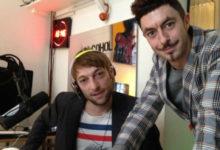 Photo de RadioMarais, la radio du turfu.